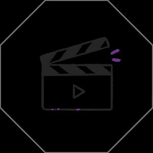 モアエコーズ:写真&動画撮影/制作