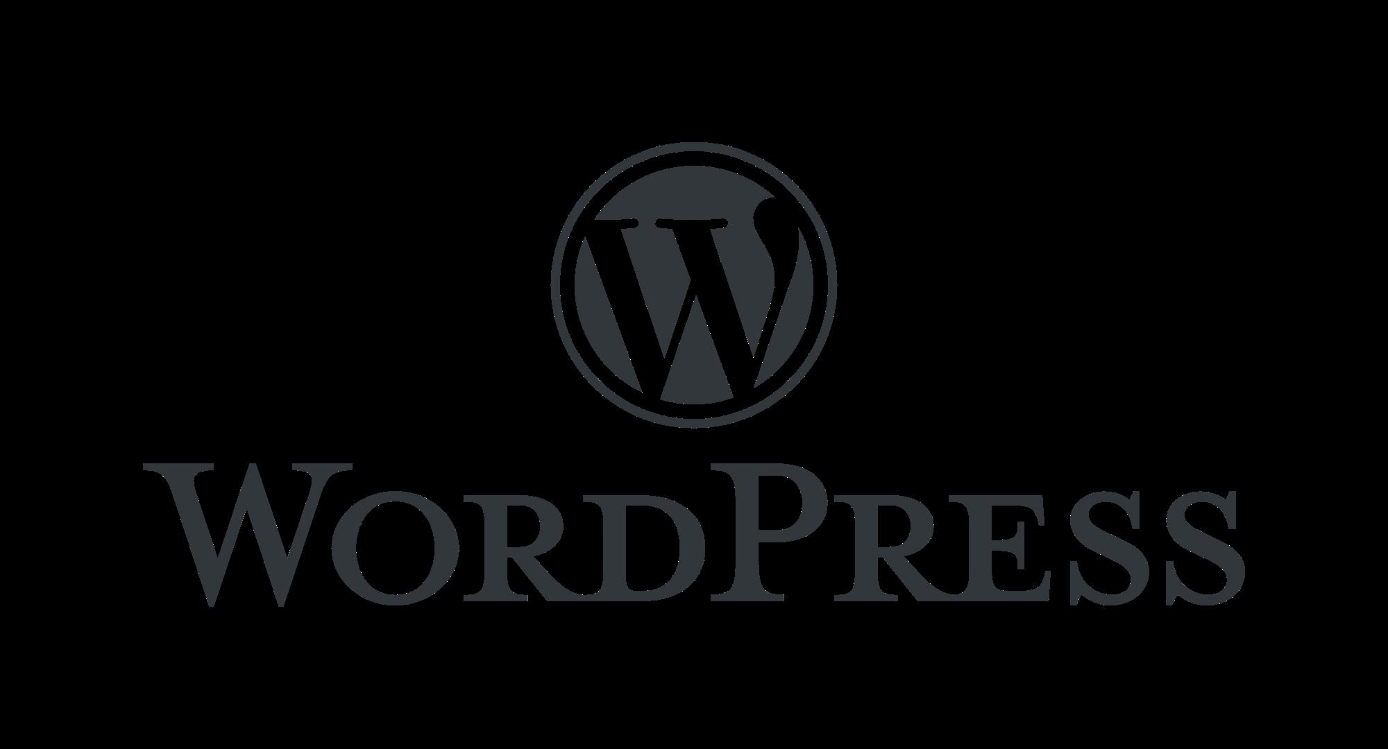 WordPressテーマのアップデートについて